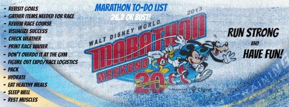 2013-Walt-Disney-World-Marathon-In-Training-Facebook-Cover-Photo